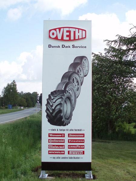 Ovethi