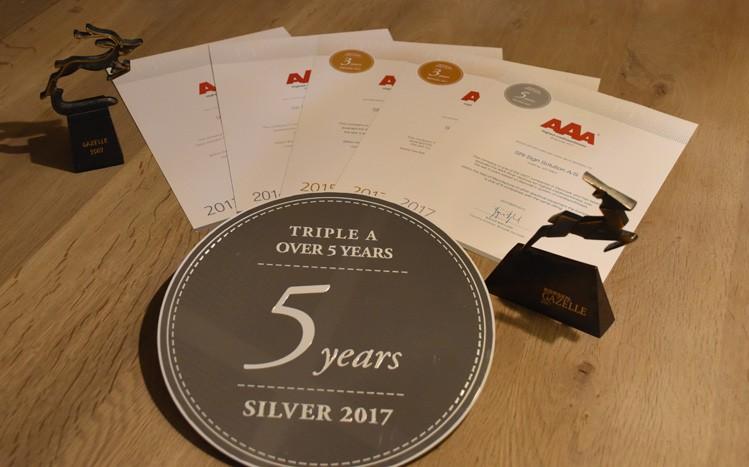 Triple-AAA-5-aar